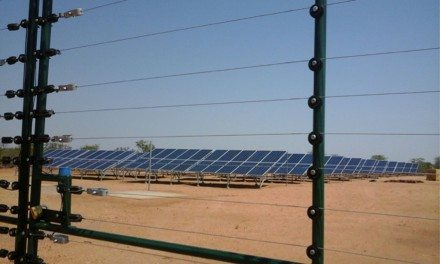 Harnessing Solar Power to Tackle Energy Poverty in Rural Zimbabwe and Malawi